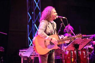 Sergio Casabianca Tour