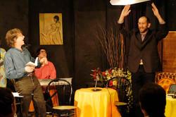 Format Live, Teatro del Navile, 03-04.11.04 - 02.jpg