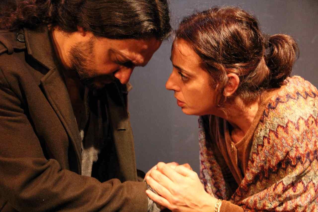 Ippolito Dell'Anna e Agnese Corsi-w.jpg