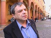 Teatro del Navile Scuola di Teatro Bologna