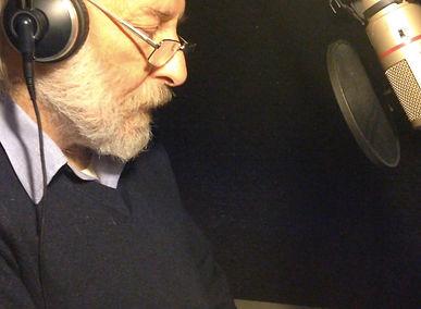 Luigi Monfredini