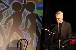Le canzoni sussurrate, Teatro del Navile, 28.03.2015 - 13.jpg