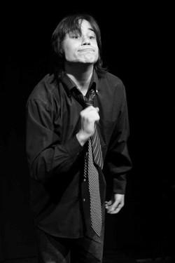 Monologhi, Teatro del Navile 29.03.2015 - 30.jpg