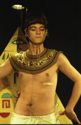 2003 - Bile in the Afterlife di Dawson Moore - Regia di Nino Campisi