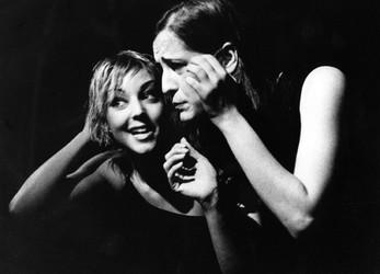 2001 - www.shakespeare.it - Regia di Massimo Manini