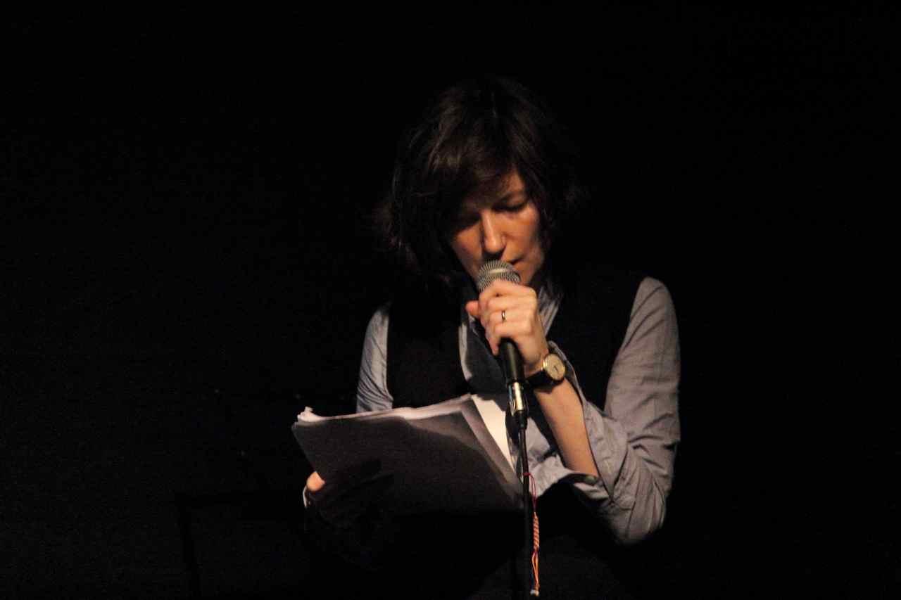 Bologna in lettere, Teatro del Navile, 31.05.2014 - 03.jpg