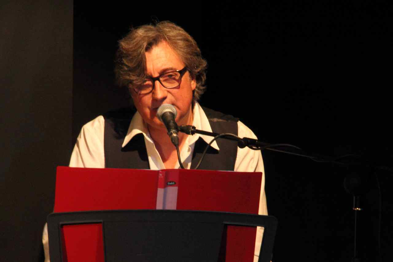 Marcello Romeo, Teatro del Navile, 10.01.2015 - 1.jpg