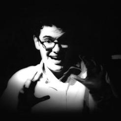 2001-La cantatrice calva (E.Ionesco)