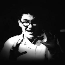2001 - La cantatrice calva di Eugene Ionesco
