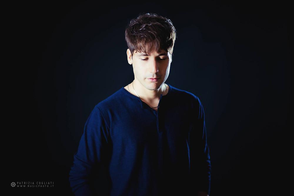 Matteo Venturi