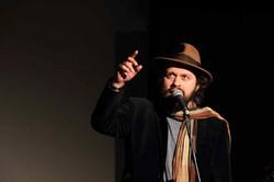 Le canzoni sussurrate, Teatro del Navile, 28.03.2015 - 16.jpg