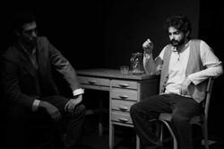 Delitto e castigo (foto Agnese Corsi) - 24.jpg