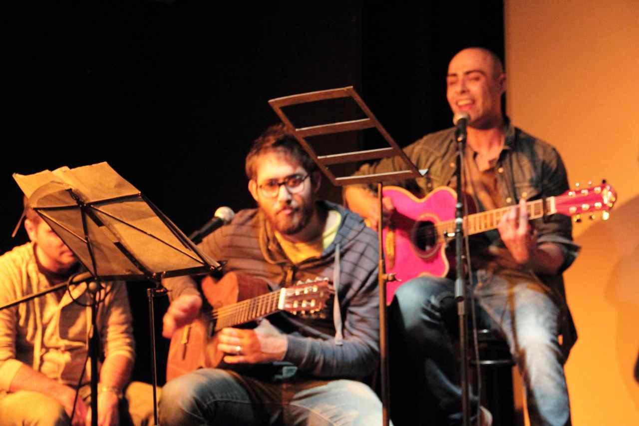 Poesie e musiche per la Siria - 29.09.2013 - 16.jpg