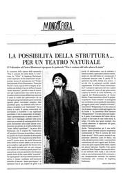 1988 - Ursula Buenger.jpg