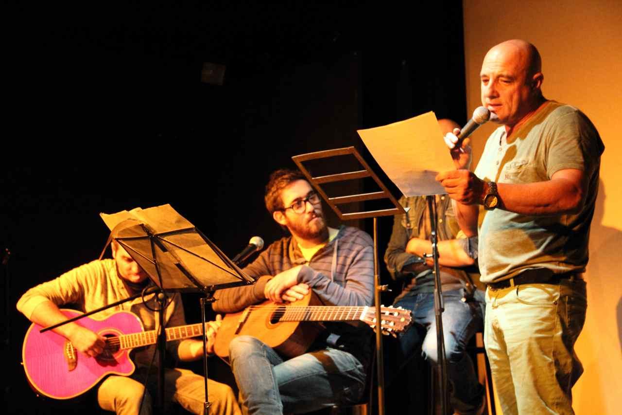 Poesie e musiche per la Siria - 29.09.2013 - 15.jpg