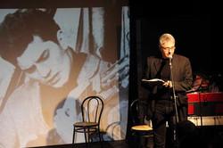 Le canzoni sussurrate, Teatro del Navile, 28.03.2015 - 14.jpg