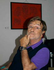 Lucio Dalla, giugno 2011 (foto di Andrea Salvato) - 07.jpg