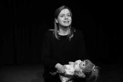 Monologhi, Teatro del Navile 29.03.2015 - 23.jpg