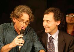 Format Live, Teatro del Navile, 05-06.11.04 - 18.jpg
