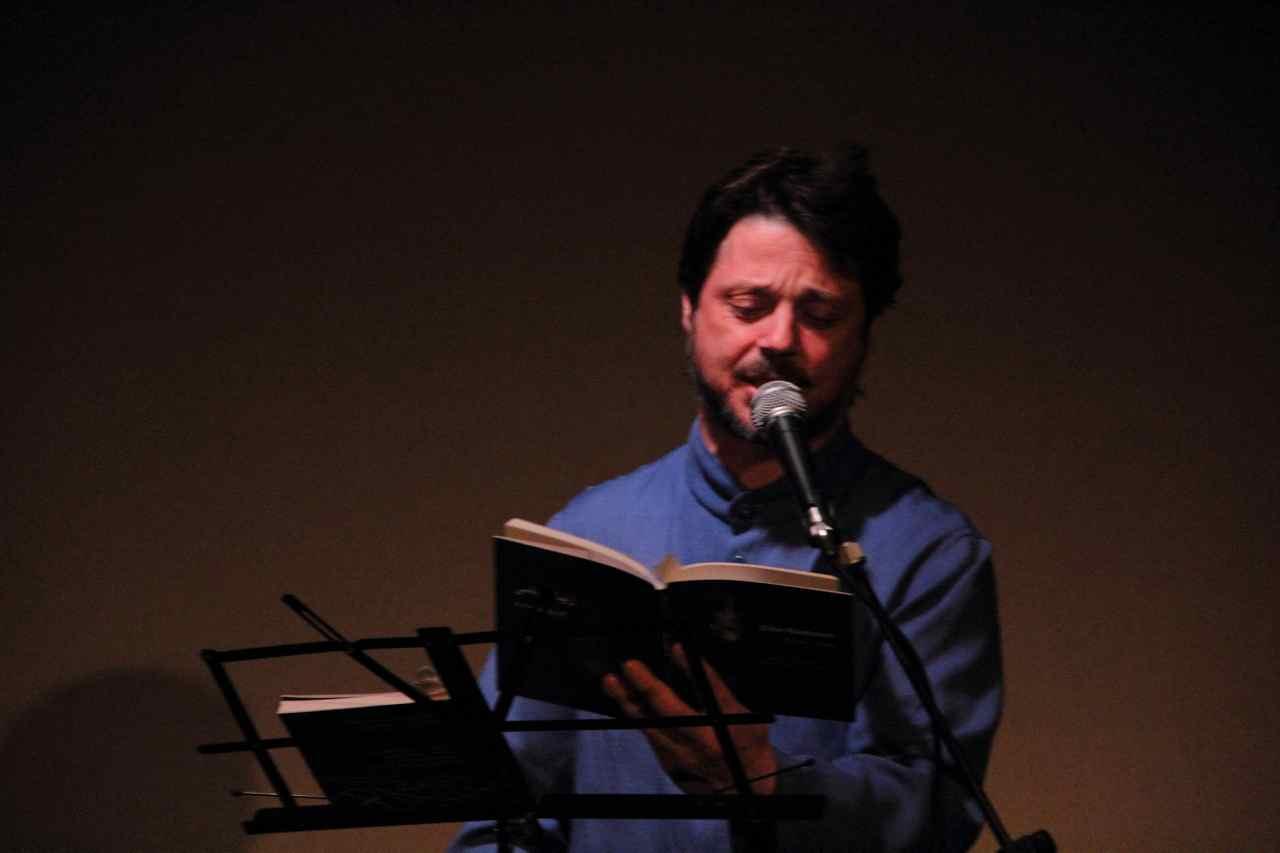 Bologna in lettere, Teatro del Navile, 31.05.2014 - 21.jpg