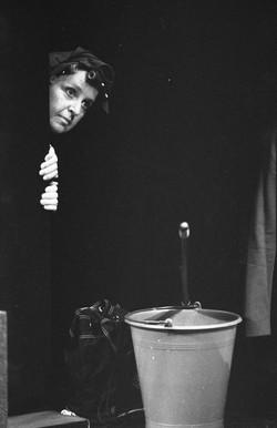 2002 - Tre sull'altalena di Luigi Lunari