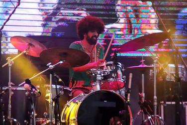 Savana funk - 14 di 17.jpg