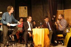 Format Live, Teatro del Navile, 03-04.11.04 - 25.jpg