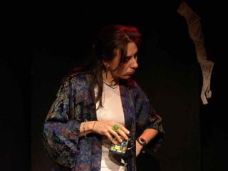 2005 - 40 Cents A Minute di Claudia Barr