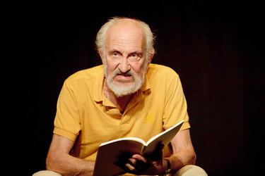 Enzo Robutt al Teatro del Navile (foto G. Orlandi, 2009) - 20.jpg
