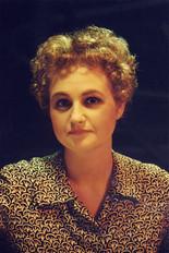 Giovanna Accame - Il compleanno di Harold Pinter - 1999