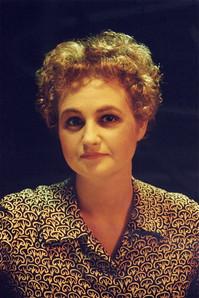 1999 - Il compleanno di Harold Pinter - Regia di Nino Campisi