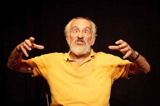 Enzo Robutti al Teatro del Navile (foto G. Orlandi, 2009) - 07.jpg