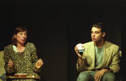 2003-Anima gemella.com di D. Trousdale, regia di Nino Campisi