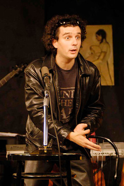 Format Live, Teatro del Navile, 03-04.11.04 - 08.jpg