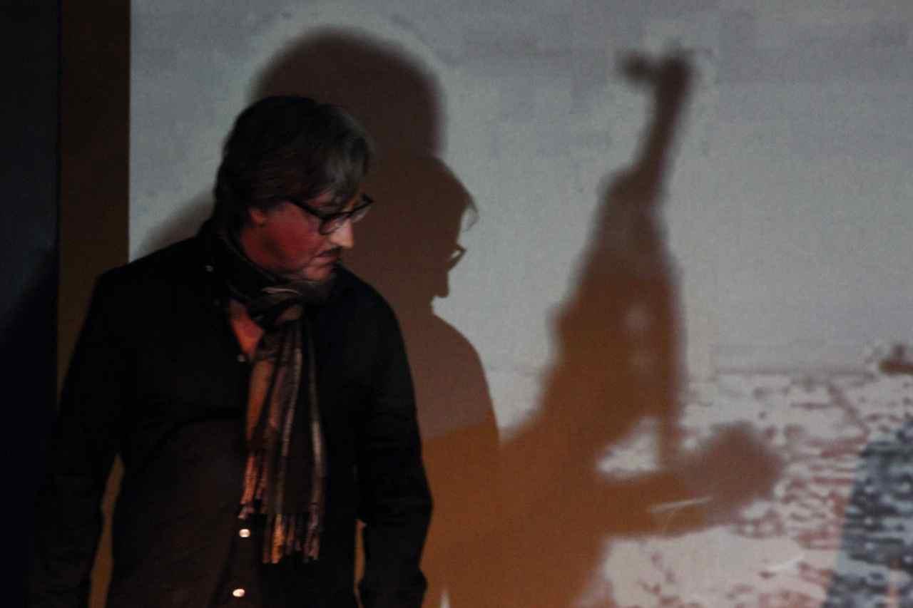 Le canzoni sussurrate, Teatro del Navile, 28.03.2015 - 02.jpg