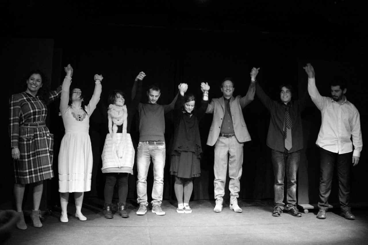 Monologhi, Teatro del Navile 29.03.2015 - 33.jpg