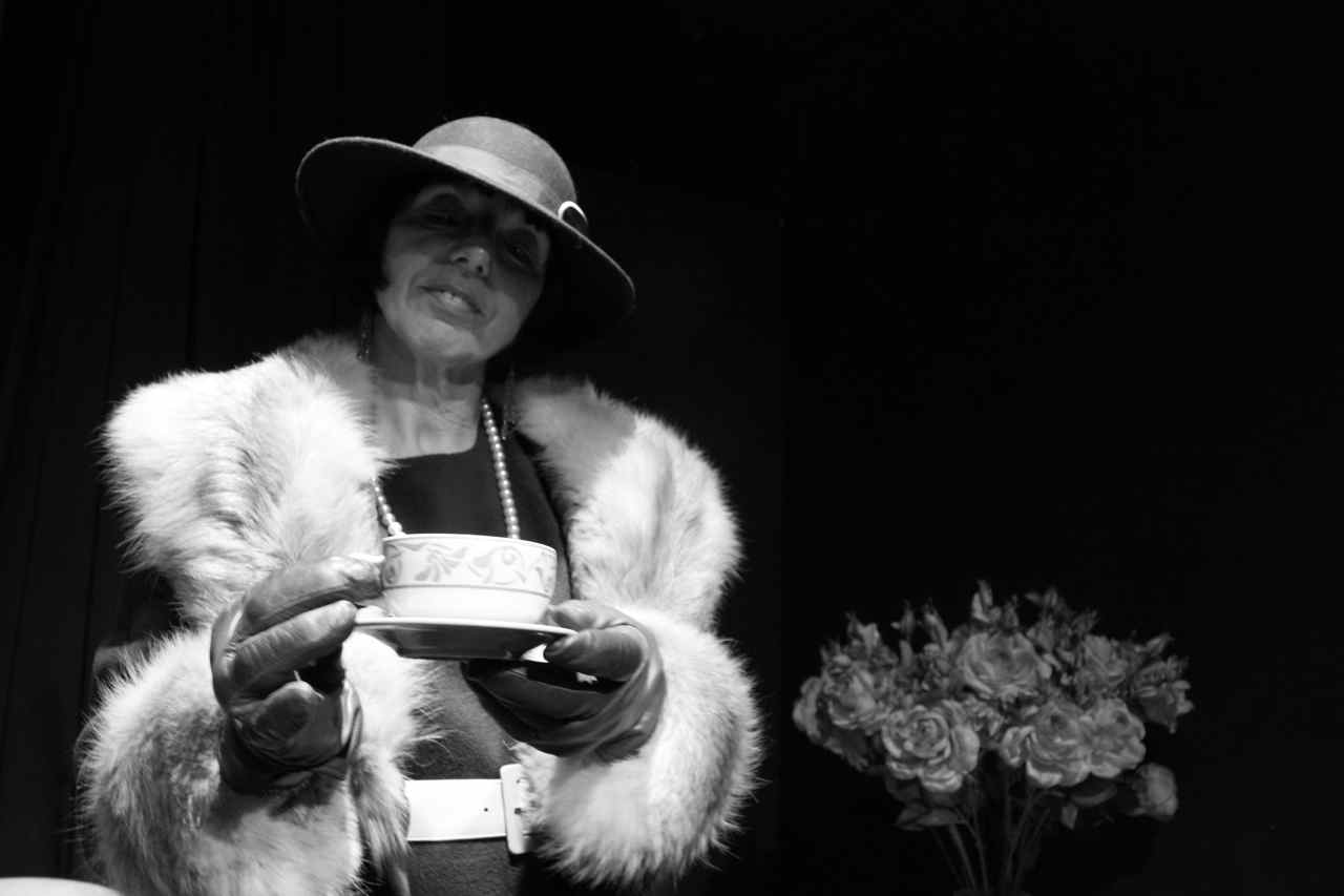 Le serve di Jean Genet - 8.03.2012 - 21.jpg