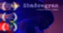 Shadowgram su Rai Storia