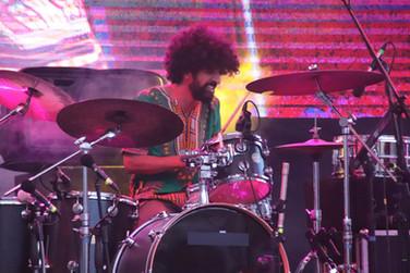 Savana funk - 11 di 17.jpg