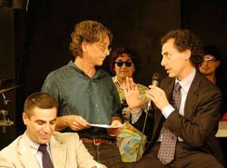 Format Live, Teatro del Navile, 05-06.11.04 - 19.jpg