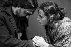 Delitto e castigo (foto Nino Campisi) - 26.jpg