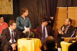 Format Live, Teatro del Navile, 03-04.11.04 - 14.jpg