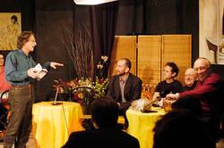 Format Live, Teatro del Navile, 03-04.11.04 - 11.jpg