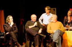 Format Live, Teatro del Navile, 19.11.04 - 25.jpg
