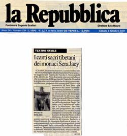 2001-2002 - 16.jpg