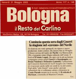 2001-2002 - 24.jpg