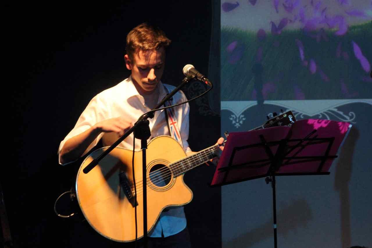Enrico Zoni, Teatro del Navile, 10.01.2015 - 3.jpg