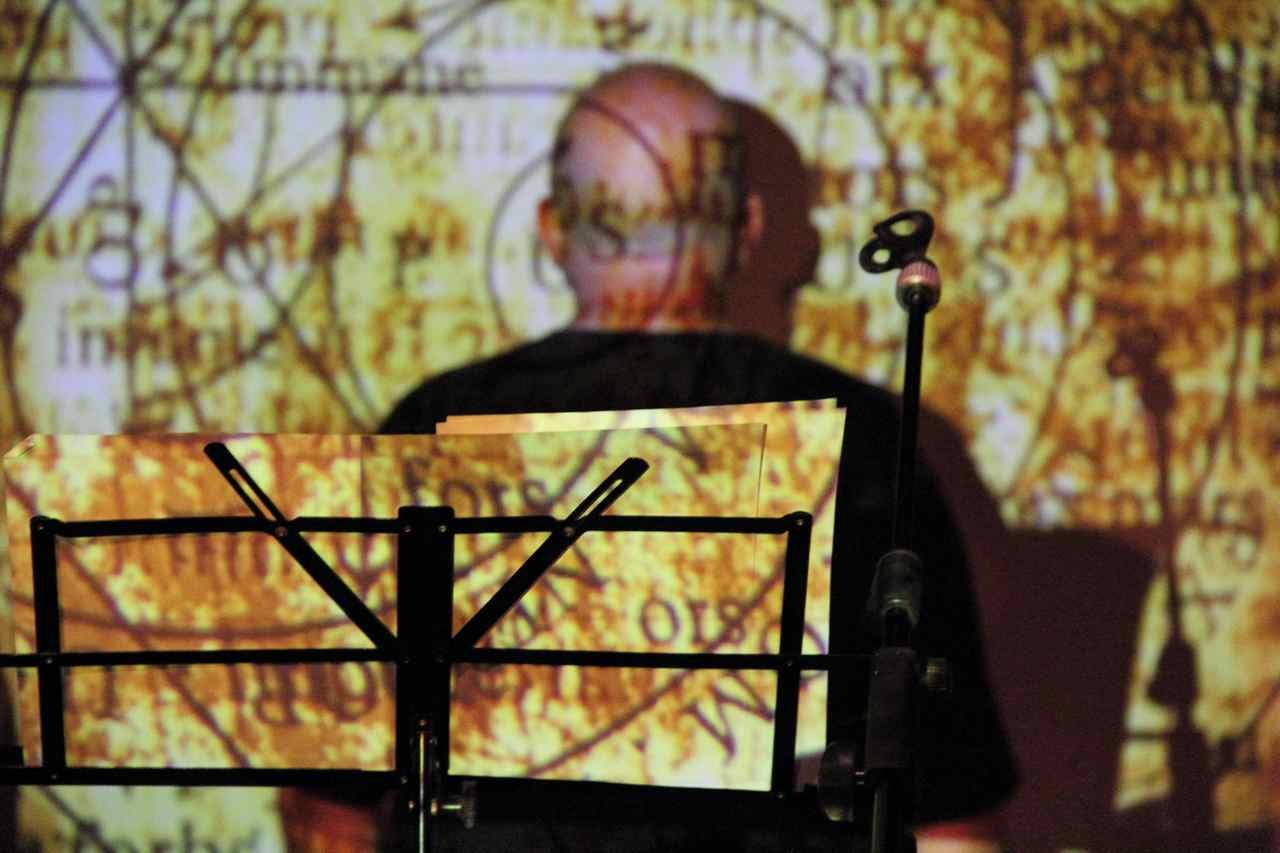 Bologna in lettere, Teatro del Navile, 31.05.2014 - 07.jpg