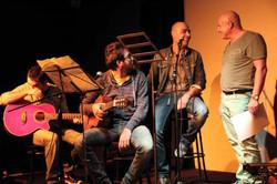 Poesie e musiche per la Siria - 29.09.2013 - 14.jpg