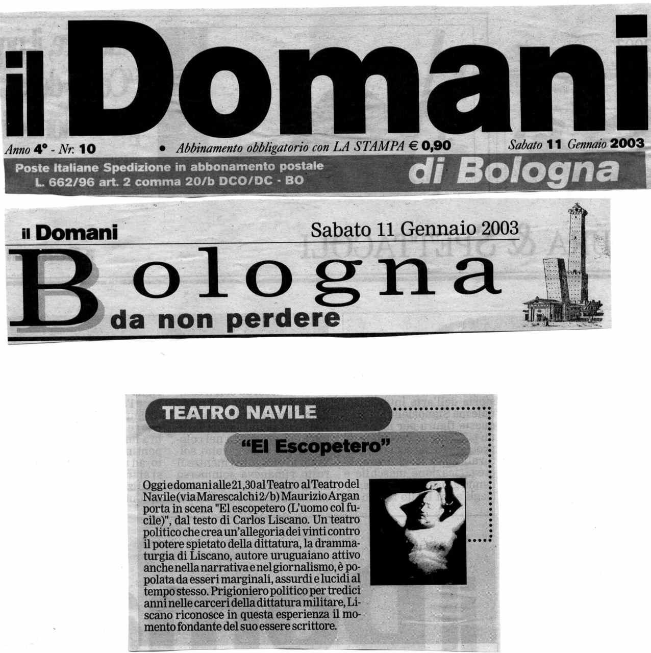 2002-2003 - 29.jpg